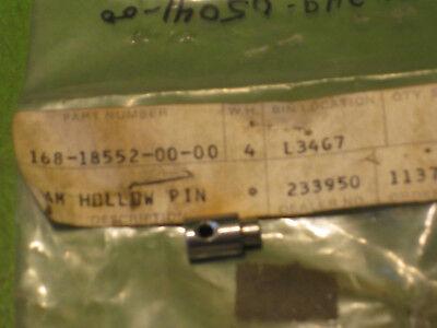 Yamaha Tacho Clutch Oil Seal 93104-10010 XJ650 U7E DS6 R3 TD2 TR2 YDS5 YR2 YM2C