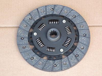 Clutch Plate For Ih International 234