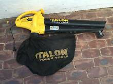 Blower -Talon - Electric Mildura Centre Mildura City Preview