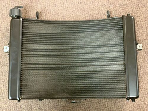 OEM KTM Radiator - 2014-16 1290 Superduke 61335010100