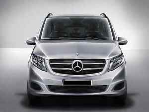 Airport Transfer, Tours, Corporate Transfers, Golf or Event transfer Gold Coast City Preview