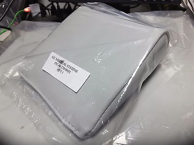 Ge Ct Scanner 46-278986p2 Support Pad Cushion Shin Ankle New 29