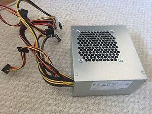 460 watt dell power supply