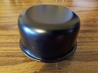 Farmall Breather Oil Fill Cap A B C Super 200 230 354 Ih 364899r91 49049dx
