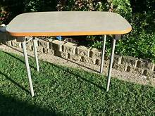 Folding table Condon Townsville Surrounds Preview