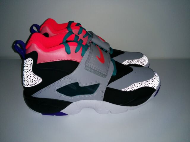 +NEW Nike Mens Air Diamond Turf - Basketball Shoes New Pick Your Size