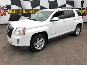 2013 GMC Terrain SLE-2, Auto, Back Up Camera, Heated Seats, AWD