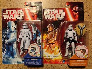 Star Wars Figures Kitchener / Waterloo Kitchener Area image 1