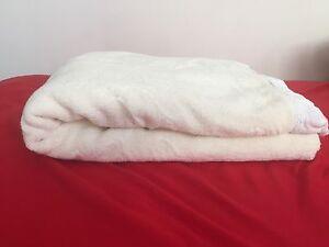 Blanket Single Homebush Strathfield Area Preview