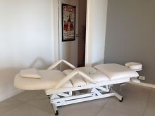 COMFORTEL ELECTRIC MASSAGE BED Adamstown Heights Newcastle Area Preview