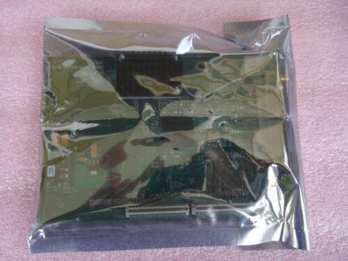 Zebra 11BG Wireless Print Server Kit for Zebra 110Xi4 - P1033557-002