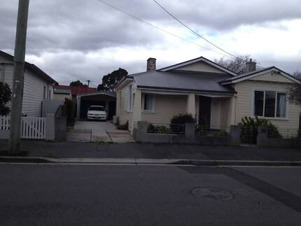 Invermay cottage NOW AVAILABLE TO RENT Invermay Launceston Area Preview