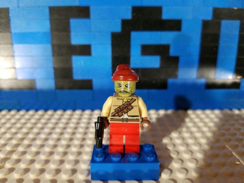 LEGO Creator 31090 31088 Unterwasser-Roboter Bewohner der Tiefsee N1//19