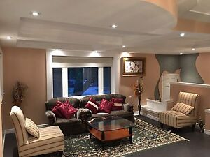 Offers accepted this FRIDAY! renovated Student rental house