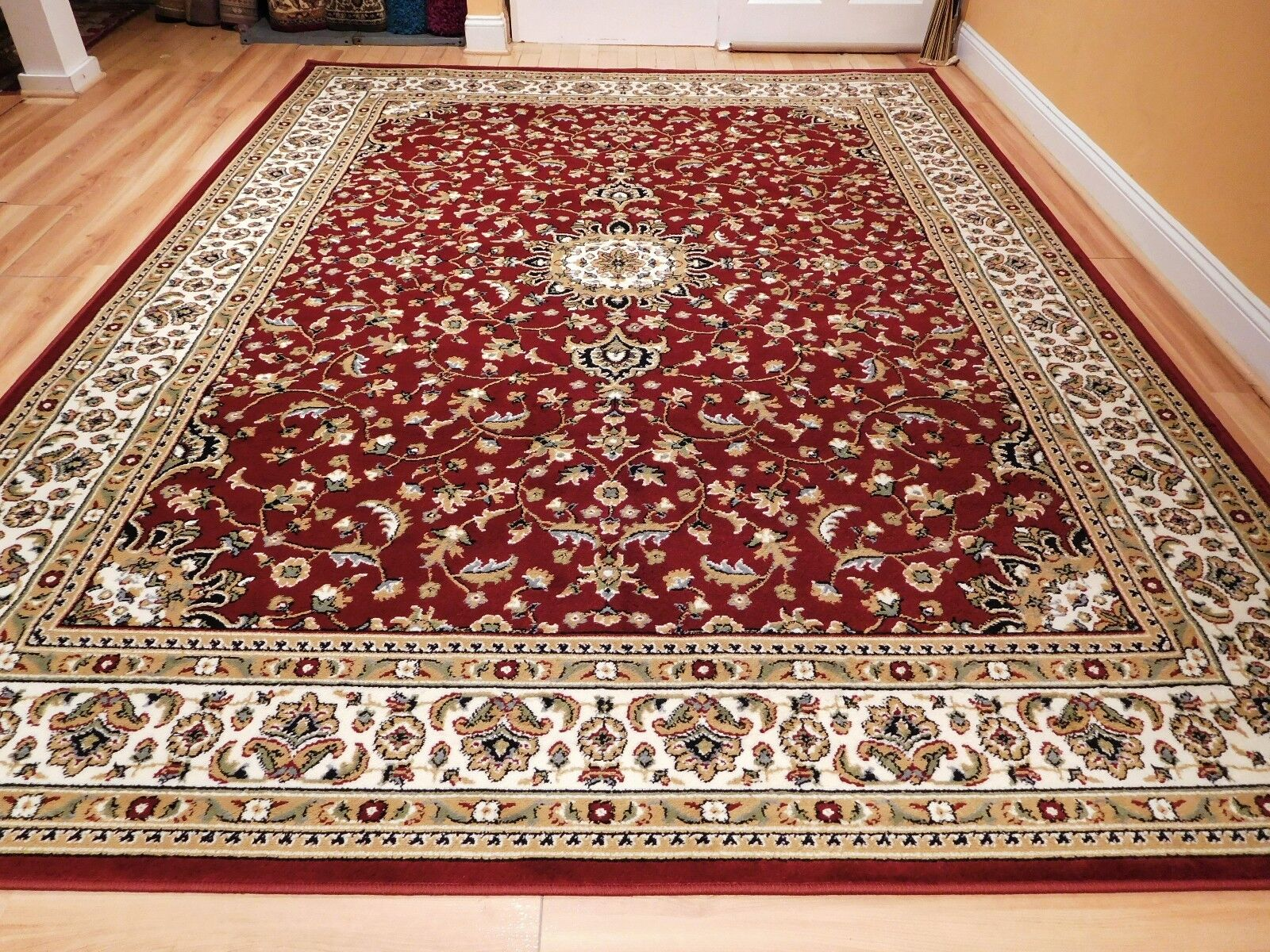 persian rugs. Plain Rugs In Persian Rugs