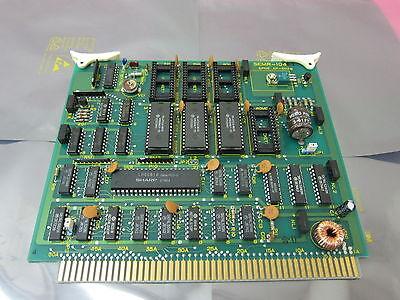 SEMR-104, SPME AP-503B, AP-50, HI07006A, PCB 401525