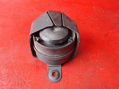 Mercedes SLK 200 R171 Kompressor Alarm Sirene A1715400373