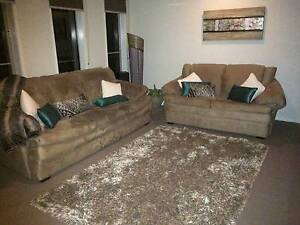 Lounge chairs Coomera Gold Coast North Preview