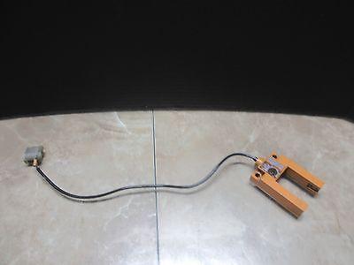 Wasino Lv-24m Cnc Vertical Lathe Magnetic Contactor Sensor