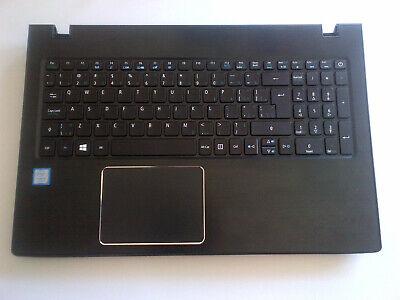 Acer Aspire E15 E5-575T-58WH Motherboard Intel Core i5-7200U
