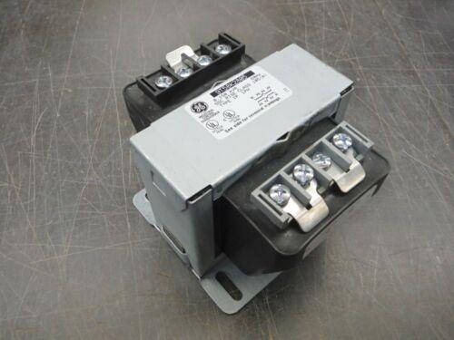 General Electric 9T58K2805 .150kVA Transformer