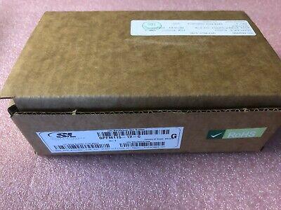 Sl Power Gpfm115-12g Acdc Power Supply