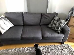 Sofa achetez ou vendez des meubles dans grand montr al for Meuble montreal rabais