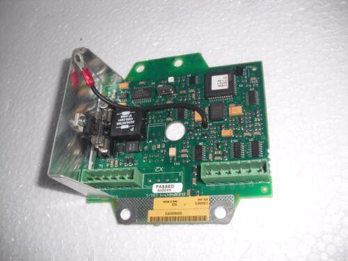 Alfa Laval 3183045474 /1 0538 Board 318304647-4 L51/1
