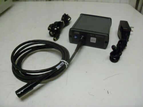 Karl Storz C-Hub II Camera Control Unit 20290320 with Extension Cable