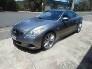 2007 Nissan 370 S Model Melrose Park Mitcham Area Preview