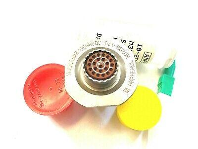 D3899924fc35pn Mil-spec Connector  Contacts Extractors