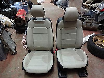 2016 Ford Mustang GT Seats     Mustang GT Seats     S550 Seats    Mustang Seats