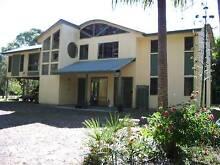 Contempory Queenslander House Bundaberg Surrounds Preview
