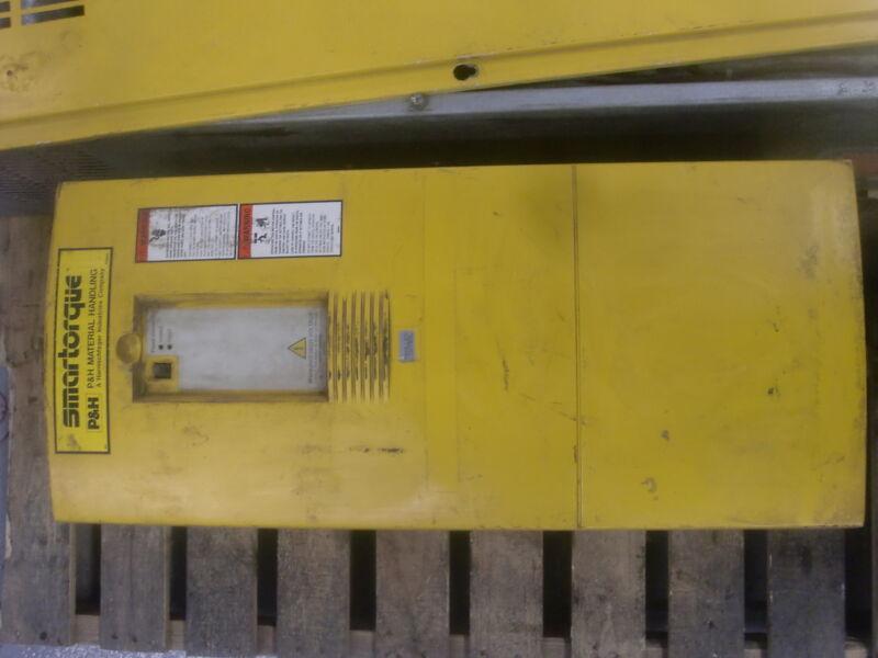ABB DRIVE ACS60100705000B1200000