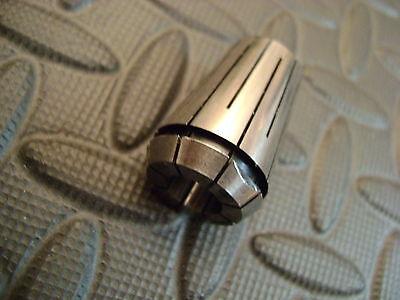 Daishowa Seiki Big Mega New Baby Chuck 10mm Collet 15-10 Aa