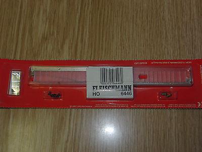Fleischmann 6446  Innenbeleuchtung - Neu // OVP