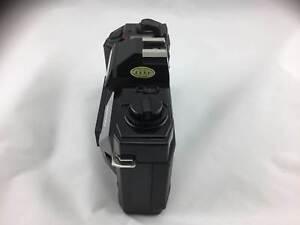 """Nishika N8000 35mm 3-D Film Camera- Vintage  """"NEW"""""""