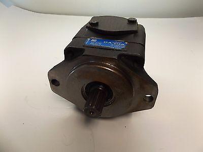 Volvo Wheel Loader 11172568 Hydraulic Pump Oem