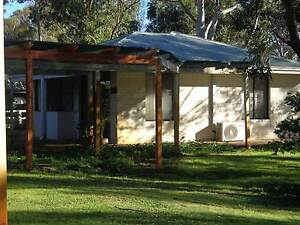 Short stay / FIFO / Farm Stay / Cheap accomodation / Granny Flat Champion Lakes Armadale Area Preview