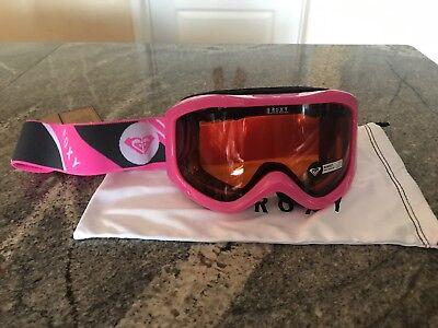 42f1915c8c9c Goggles   Sunglasses - Roxy Goggles - Trainers4Me