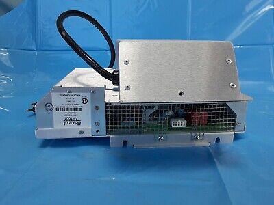 Hp Philips Sonos 5500 Ultrasound Fan Unit 77101-60220 Celectica Ap1001 Used
