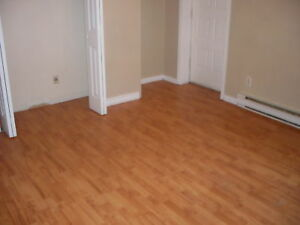 New Price!!!  164 Duke Street Apt 3