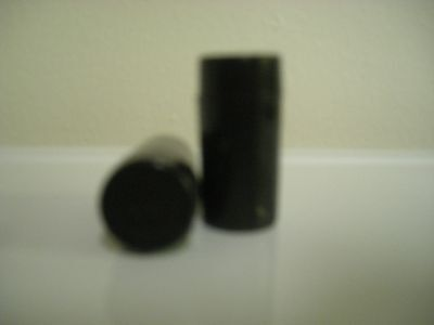 3 Ink Rollers For Mx-6600 Labelers Others