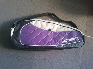 Yonex Badminton Bag. Brand new Claremont Nedlands Area Preview