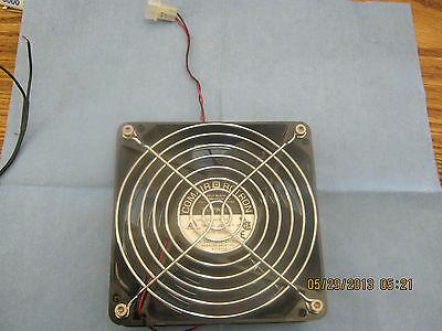 S1124145 Resistors