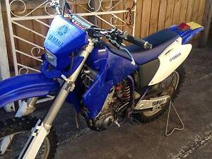 YZ426F 2001 Very Good Condition Oakleigh South Monash Area Preview
