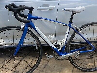 Ladies Specialized Dolce Road Bike 16 Inch