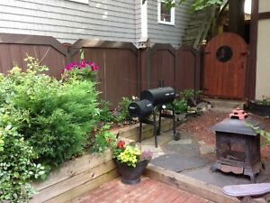 HOUSE RENTAL SOUTH HALIFAX / UTILIITIES INCLUDED / PET FRIENDLY