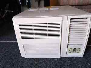 Air Conditioner Hillcrest Port Adelaide Area Preview