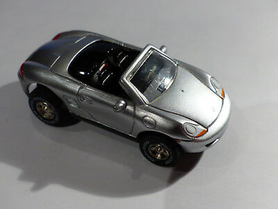 Porsche Boxster 981 Boxter Ganzgarage Auto Car Cover Spiegeltaschen SUPERWEICH